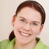 Katja Gottschalk