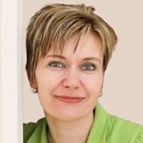 Kathleen Müller